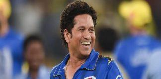 Sachin Tendulkar,Mumbai Cricket Association,Mumbai cricket,BCCI,MCA Members