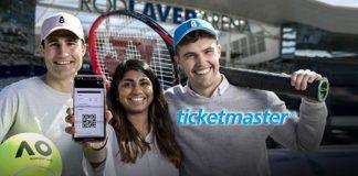 Sport Business News, Tennis Australia,Australian Open 2020,Australian Open 2020 Tickets,ATP Cup 2020
