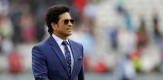 Sachin Tendulkar, Day-Night Test,India vs Bangladesh Test Series 2019,IND vs BAN T20 series,Sourav Ganguly