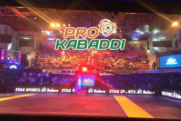PKL 2019,Pro Kabaddi League 2019,Bengaluru Bulls,U Mumba,PKL 2019 Teams