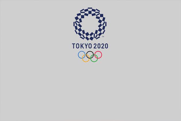 USA Wrestling,USA Wrestling Federation,US Olympic Wrestling team,Tokyo 2020 Olympics,Wrestling News