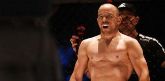 Rio Olympics,Mark O. Madsen,UFC Fight,Madsen UFC debut,Wrestling News