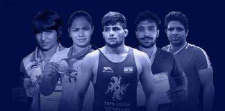 WrestlingTV,Wrestling Live Streaming,Wrestling Live in India,UWW U-23 World Wrestling Championships 2019,UWW U-23 World Championships 2019 Live
