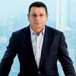 Uday Shankar,The Walt Disney Company,Disney India,Star Network,Sports Business News