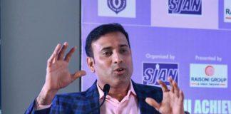 VVS Laxman,Mayank Agarwal,Indian Cricket Players,Ind vs SA Test Series 2019,Star Sports