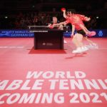 ITTF,International Table Tennis,Table Tennis Federation,ITTF Executive Commitee,World Table Tennis