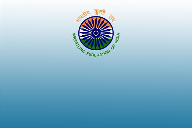 Wrestling Federation of India,WFI Coach,India's men wrestling coach,Hossein Karimi,Wrestling News