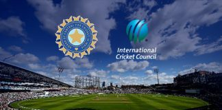 ICC Rights,ICC World Cup,BCCI,BCCI Election,ICC T20,Sourav Ganguly