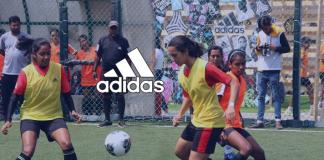 Tango League,Adidas,Football League,Indian Footballer,Football Tournament