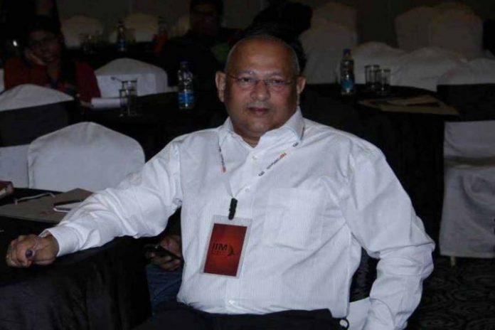 BCCI, Amitabh Choudhary,ICC Tournament,BCCI CoA,ICC Board Meeting