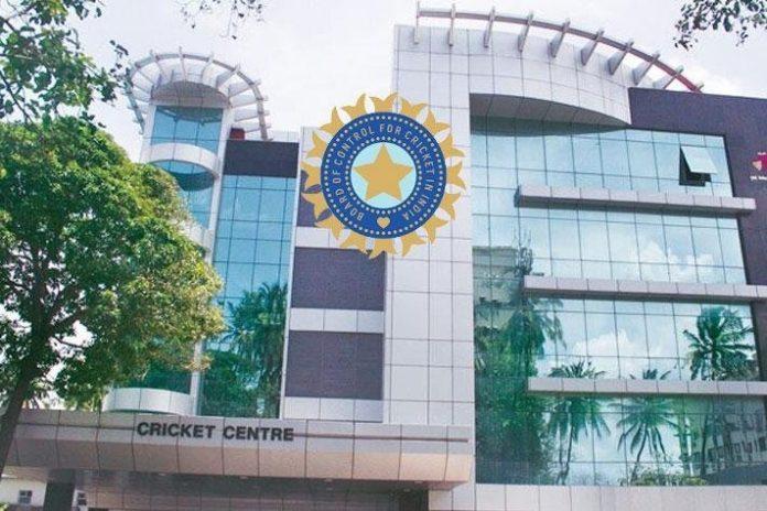 BCCI,BCCI Election,N Gopalaswami,BCCI Election Schedule,BCCI Election 2019
