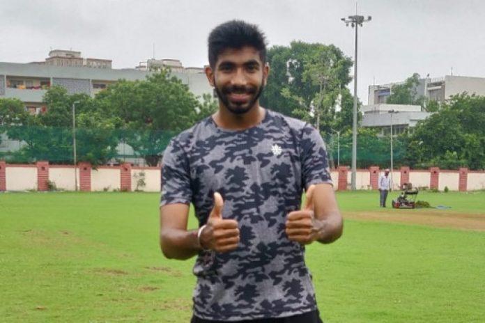 Sport Business News India,Jasprit Bumrah,Cultsport,Jasprit Bumrah Brand Ambassador,Indian Cricket Player