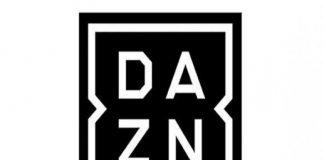 Sports Business News, DAZN,DAZN Sports Media Rights,Neymar Jr,DAZN sports