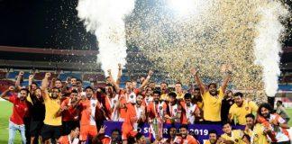 ISL 2019 LIVE,ISL 2019,ISL LIVE Score,ISL LIVE,FC Goa vs Chennaiyin FC