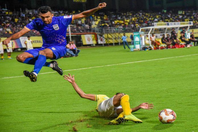 ISL 2019 Highlights,Mumbai City FC vs Kerala Blasters FC,ISL Highlights,Indian Super League 2019,Indian Super League 2019 Highlights,ISL 2019