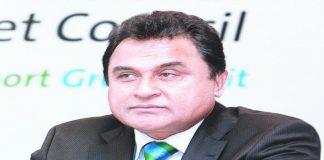BCB,ICC president,Shakib Al Hasan, Mustafa Kamal,Bangladesh Cricket Captain