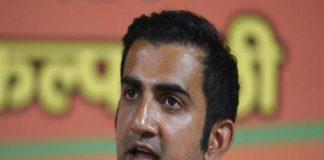 Gautam Gambhir,Sanju Samson,Indian T20 team,T20 squad team,India vs Bangladesh T20 Series,
