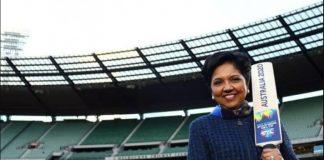 Sport Business News,Indira Nooyi,ICC Women's T20 World Cup 2020,Women's Cricket Team,ICC Board of Directors