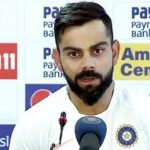 Virat Kohli,ODI Cricket,T20 Matches,Indian Cricket Captain,Test Cricket Centres