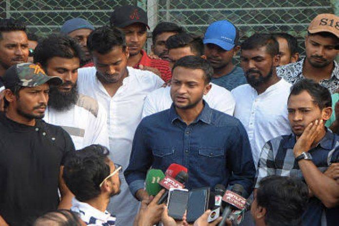 Bangladesh Tour of India,, IND vs BAN T20 series 2019,India vs Bangladesh Series 2019, India vs Bangladesh T20 series 2019,IND VS BAN