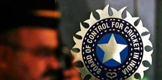 BCCI,BCCI CoA, Board of Control of Cricket on India,Sports Business News India,Lodha Committee reforms