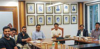 BCCI,BCCI President,Sourav Ganguly,Virat Kohli,Rohit Sharma