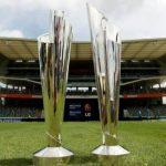 Kareena Kapoor,ICC T20 World Cup trophies,ICC T20 World Cup,ICC T20 World Cup 2020,ICC T20 Cricket World Cup 2020