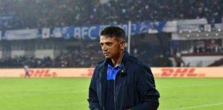 Rahul Dravid,BCCI,National Cricket Academy,Sourav Ganguly,BCCI CoA