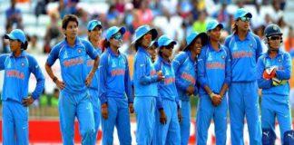 BCCI ,Indian women cricket team,Saba Karim,Board of Control for Cricket India ,BCCI CoA
