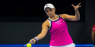 US Open 2021: Despite Tokyo Olympics heartbreak, World No 1 Ash Barty eyes maiden US Open title after Wimbledon triumph