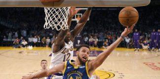 NBA Games 2019 LIVE,NBA Games 2019 Fixtures,NBA Games 2019,NBA India Games Live,NBA Games 2019 Schedule