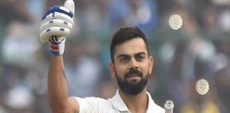 Virat Kohli,India vs South Africa 2nd Test 2019,Ind vs SA Test Cricket LIVE,India vs South Africa 2019,Ind vs SA Test 2019