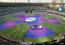 IPL 2020,IPL 2020 LIVE,Indian Premier League 2020,IPL Opening Ceremony 2020,IPL 2020 Players