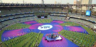 IPL 2020,IPL 2020 LIVE,Indian Premier League 2020,IPL 2020 Opening Ceremony,IPL 2020 Schedule