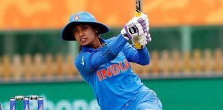 Mithali Raj,IND vs SA Women ODI Matches,ODI Matches,Women's ODI Matches,Indian Women Cricket Team