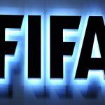 FIFA Club World Cup 2021,FIFA Club World Cup,FIFA U-20 World Cup 2021,FIFA U-17 World Cup 2021,Sports Business News