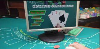 Poker,Online Poker,Poker Sports League,Mobile Game,Krunal Mehta Poker Player