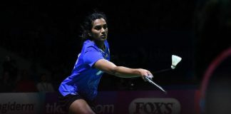 P V Sindhu, Tokyo Olympics 2020,Olympic Gold,Olympic Games 2020,Denmark Open 2019