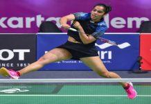 Denmark Open 2019,Saina Nehwal,Kidambi Srikanth,Denmark Open 2019 LIVE ,Indian Shuttlers