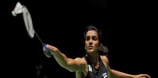 French Open 2019,French Open Badminton 2019,P V Sindhu,French Open 2019 Live,French Open 2019 Live Streaming