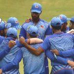 Mumbai vs Chhattisgarh,BCCI,Mumbai Team,Vijay Hazare Trophy 2019 , Mumbai vs Chhattisgarh Quarter Final 2019