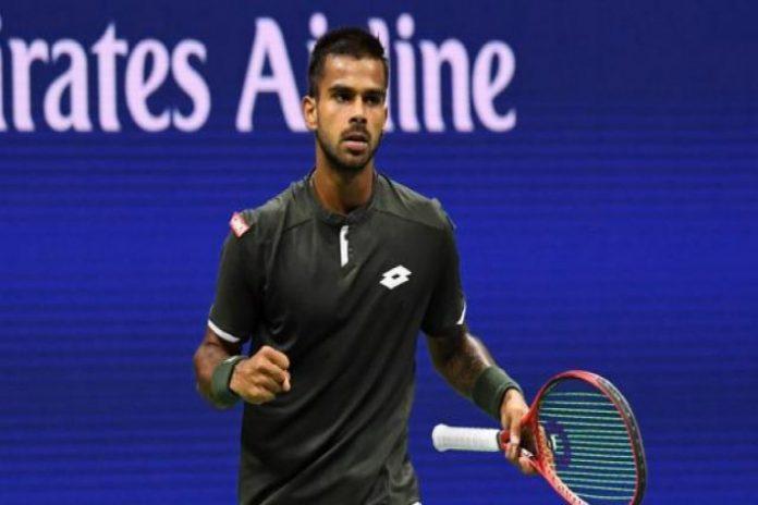 Sumit Nagal,ATP Challenger Campinas,Argentina's Francisco Cerundolo,Tennis Player,ATP Challenger Tour