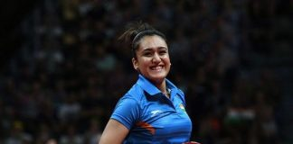 Tokyo Olympics: Would love to see myself winning medal in Tokyo and if not, then in Paris: Manika Batra