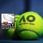 Australian Open 2020 LIVE,Australian Open LIVE,Australian Open 2020,Sony Sports Network,Australian Open 2020 Schedule