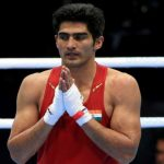 Vijender Singh,Indian Boxing Player,Round 10 Boxing,Boxing Championship,Mike Snider