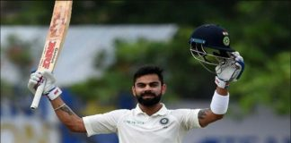 Virat Kohli,Indian Cricket Team,India vs South Africa Test Series 2019,Ind vs SA 2019,Mayank Agrawal