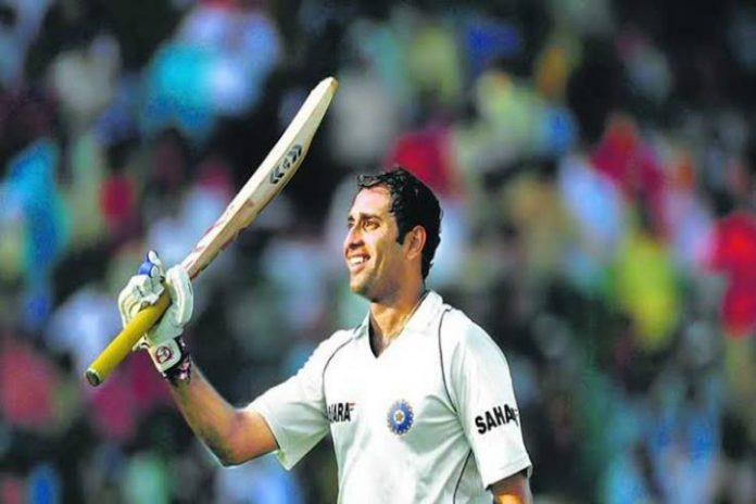Sourav Ganguly,VVS Laxman,BCCI,BCCI President,Indian Cricketer,BCCI AGM,