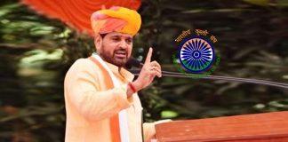 Tokyo 2020 Olympics,Wrestling Federation of India,WFI President,Kushti India,Wrestling News India