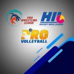 Indian Premier League,Pro Kabaddi League,sports leagues,Indian Super League,Star Sports