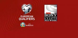 UEFA Euro 2020 LIVE,UEFA Euro 2020 Qualifiers LIVE,UEFA Euro LIVE,UEFA Euro 2020 LIVE Streaming,UEFA Euro Qualifiers